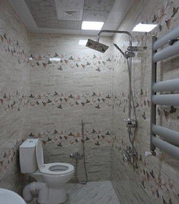 Строительство и ремонт в Гянджа: Gence SANTEXNQ