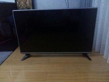 модуль lg в Азербайджан: Televizor LG