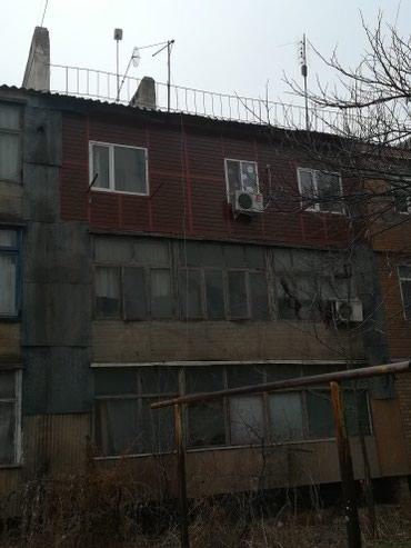 Делаем ремонт квартир домов сварочные работы монтаж проводки. . в Кант
