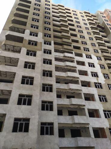 детские вещи на 2 года в Азербайджан: Продается квартира: 2 комнаты, 84 кв. м