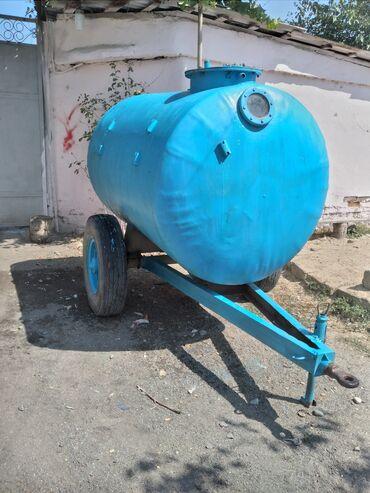 21 elan   NƏQLIYYAT: Qoşqulu su çəni.Su həcmi-2 ton 240 litrQiyməti-2400manatAlmaq haqqında