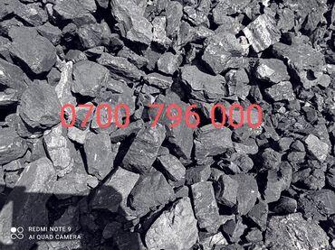 480 объявлений: Уголь уголь уголь угольКаражара ШабыркульКара_кечеБеш_сарыС доставкой