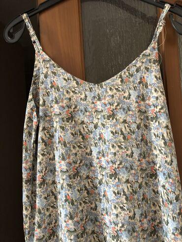 где можно купить платье как у хюррем в Кыргызстан: Продаю новое платье. Размер стандарт. Подойдёт как С и М