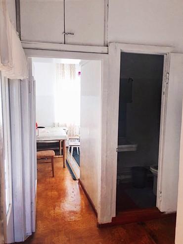 Квартира на ИК, продаю или меняю квартиру с.Комсомол.Торг уместен!!!