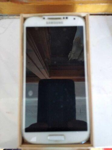 Samsung galaxy s4 ekran satiram - Azərbaycan: Samsung galaxy S4 Ekran satılır . 50 azn real alici zeng vursun