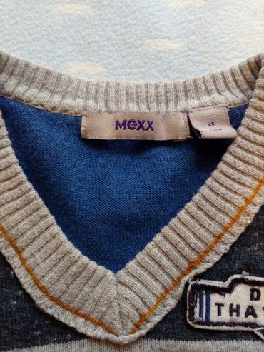 Mexx γιλεκακι για 1μιση -2 ετων παιδακι σε αριστη κατασταση