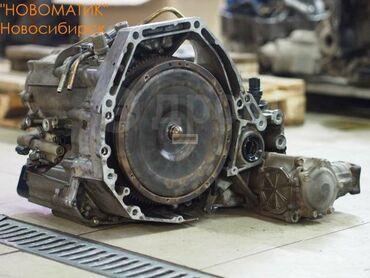 spojler honda в Кыргызстан: Продаю АКПП на Хонда степ, срв 2wd тросс до 1999 года