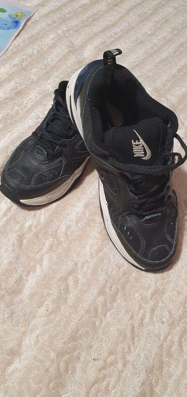 Мужские кеды ботасы кросовки кроссовки кросы. Размер 43 реальный.  Б/у