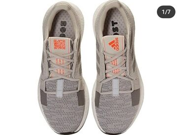 """роликовые ботасы в Кыргызстан: Ботасы """"adidas"""" 100% оригинал привезены из usa! Состояние нового,не"""