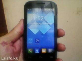 смартфон alcatelonetouch4032d в Бишкек