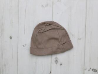 Детская легкая шапка    Высота: 10 см Состояние хорошее