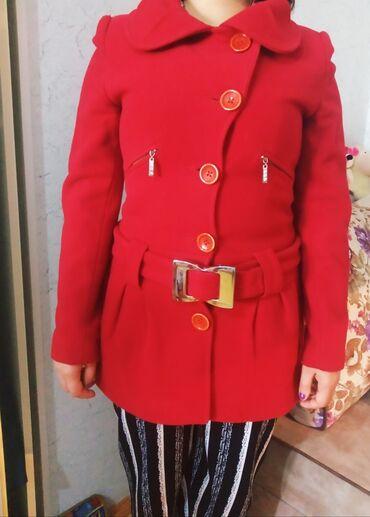 palto - Azərbaycan: Palto 15 manata s m razmer