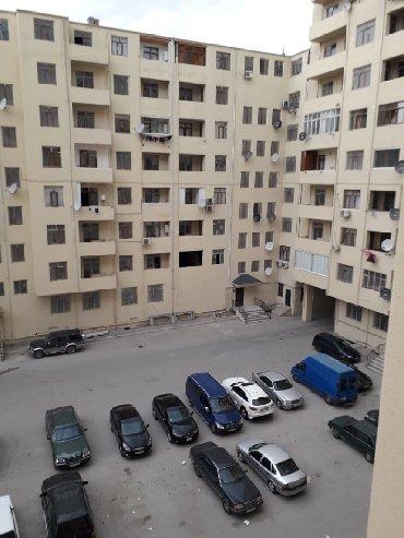 aaaf - Azərbaycan: Mənzil satılır: 2 otaqlı, 57 kv. m