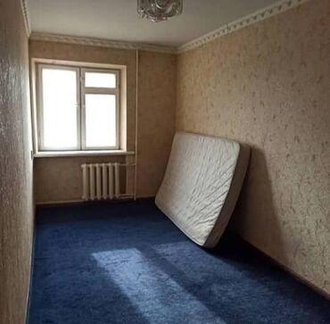 Продается квартира: Хрущевка, Карпинка, 2 комнаты, 43 кв. м