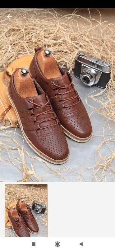 женские туфли с открытой пяткой в Азербайджан: Trendyol