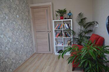 купить 3х комнатную квартиру в Кыргызстан: Продается квартира: 3 комнаты, 62 кв. м