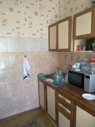 Продается квартира: 3 комнаты, кв. м., Бишкек в Бишкек