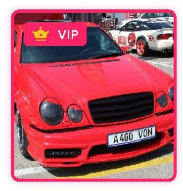 сигнализация авто в Кыргызстан: Риснички все авто Рисницы Все Авто         Тюнинг фар накладки на фары