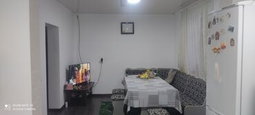 100 кв. м, 5 комнат, Утепленный, Теплый пол, Евроремонт