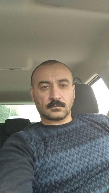 Bakı şəhərində SÜRÙCÜ işi axtarìram,B kategoriya,46 yaş.Whatsapp