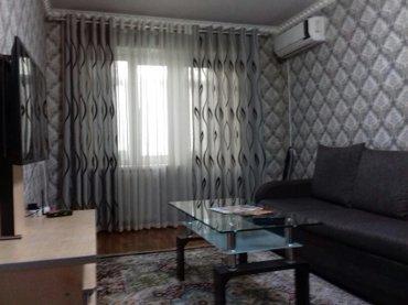 Сдаю чистую, уютную 1 ком. кв в в Бишкек
