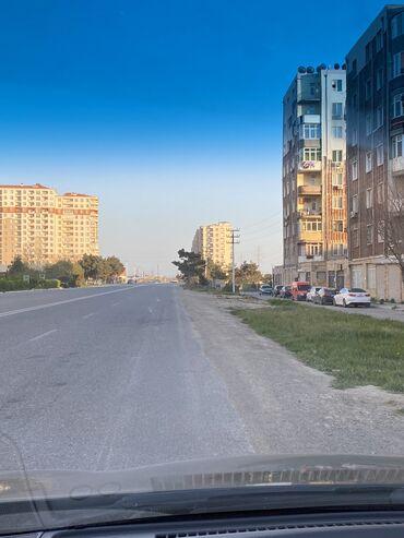 Mağazaların satışı - Azərbaycan: Mehemmedi Kurdexani yolunun sol terefinde yeni tikilinin altinda 10 kv