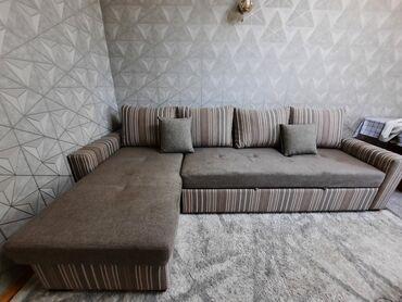 Продаётся диван  Производство: Россия  Размер : 2,90х 90х 1,50  Состоя