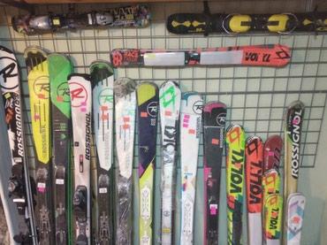 Магазин Спорт запускает обменный фонд в Бишкек