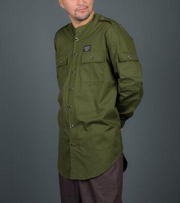 Другая мужская одежда в Кыргызстан: Магазин мужской одежды . Суннот кийим усту . Одежда по сунне рубашка