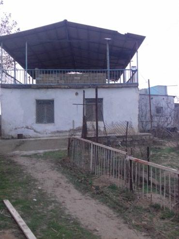 Bakı şəhərində Nardaran qəsəbəsi Ləhiş bağları.Yoldan 300 m.məsafədə 12 sot