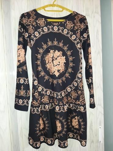 Nova haljina univerzalna velicina - Beograd - slika 2