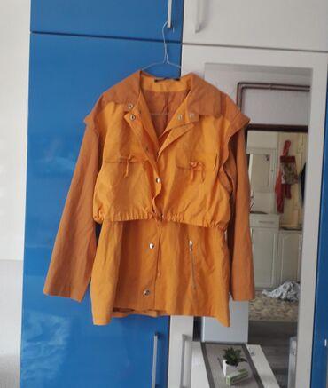 Ženska odeća   Kladovo: Jakna