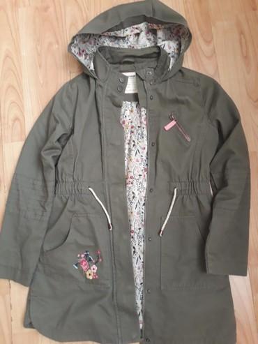 Dečije jakne i kaputi | Uzice: Mantilic za devojvice,zaista prelep uzivo,dobrog kvaliteta,fino