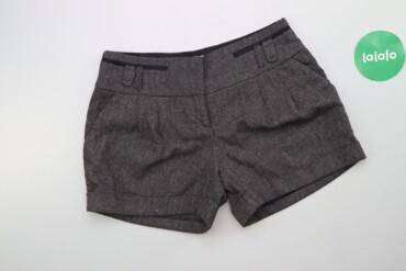 Жіночі шорти Promod, р. L   Довжина: 34 см Довжина кроку: 9 см Напівоб