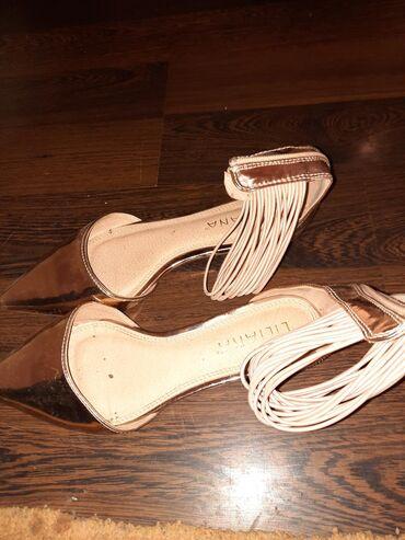 Personalni proizvodi | Subotica: Ženska obuća