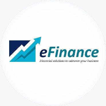 kassa aparatlari - Azərbaycan: Diqqət: e-Finance şirkəti satılır. Satışa aşağıdakılar daxildir:1
