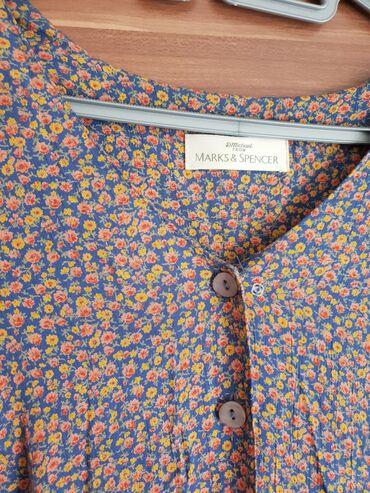 Haljine - Ub: Marks&Spencer haljina  Vel. 46-48