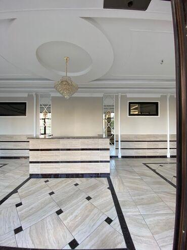готовые квартиры тс групп в Кыргызстан: Продается квартира: 3 комнаты, 115 кв. м