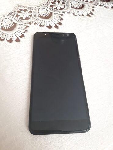 - Azərbaycan: Mobil telefon 2018 model