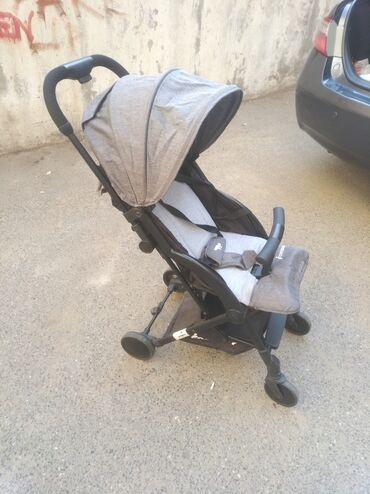 usaq puxoviklri - Azərbaycan: For Baby Usaq arabasi.Cox rahat ve kompaktdir.Yigilir-acilir