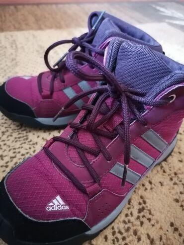 Adidas cipele br. 32