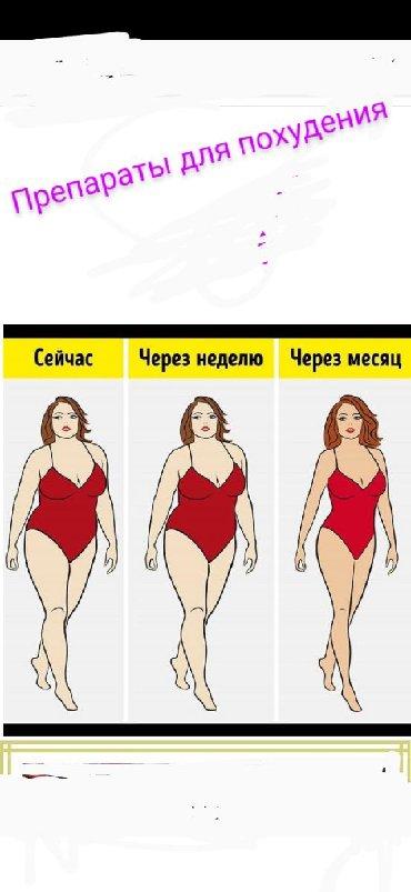 эффективные препараты для похудения в Кыргызстан: Самые эффективные, оригинальные препараты для стройности тело. Звоните