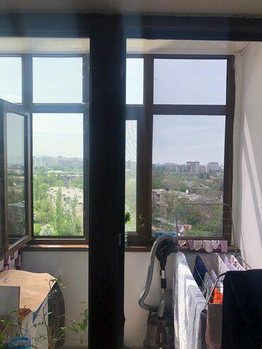 дрим хаус бишкек в Кыргызстан: Срочно продаётся 46 кВ  Дом Элит Хаус ! 5 мкр