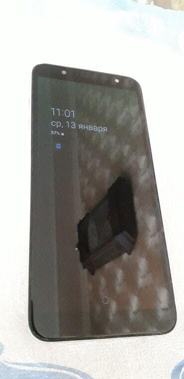 Samsung galaxy star 2 plus teze qiymeti - Azərbaycan: İşlənmiş Samsung Galaxy A6 Plus 64 GB qızılı