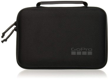 GoPro Official Case в Bakı