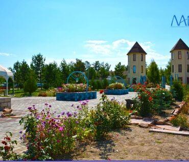 продажа коттеджей в пансионатах иссык куля in Кыргызстан | ОТДЫХ НА ИССЫК-КУЛЕ: 54 кв. м, 2 комнаты, Подвал, погреб