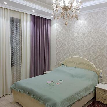 Недвижимость - Кыргызстан: Посуточно ночь день