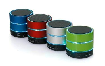 Bezicni Bluetooth zvucnik MP3Samo 990 dinara.Mini blutut zvucnik