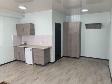 сдается квартира 1 комнатная в Кыргызстан: Сдается квартира: 1 комната, 30 кв. м, Бишкек