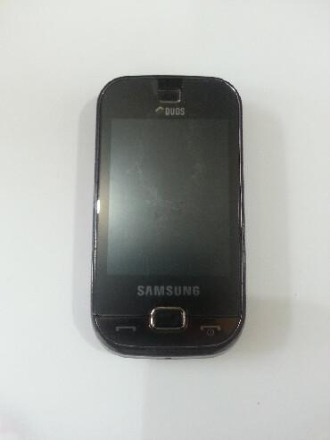 Samsung m2310 - Azerbejdžan: Samsung telefon